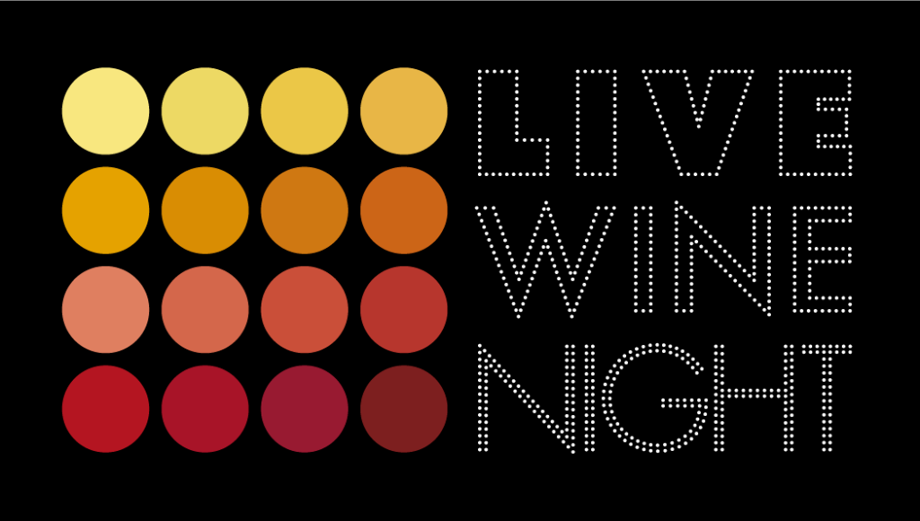Logo-Live-wine-Night-orizz