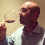 Protagonisti del vino