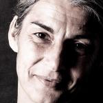 Wine artisans: Elisabetta Foradori