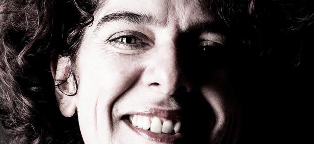 Protagonisti del vino: Alessandra Bera