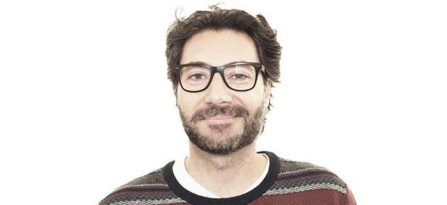 Artigiani del Vino: Mario Basco