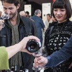 Wine Artisans: Marinella Camerani