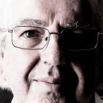 Wine Artisans: Enzo Pasquale