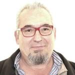 Artigiani del Vino: Aurelio Del Bono