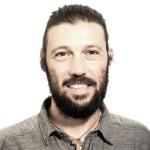 Artigiani del Vino: Maurizio Donadi