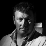 Artigiani del Vino: Damijan Podversic