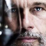 Artigiani del Vino: Frank Cornelissen