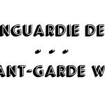 LIVE WINE PRESENTA: LE AVANGUARDIE DEL VINO