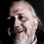 Wine Artisans: Antonio Cascarano