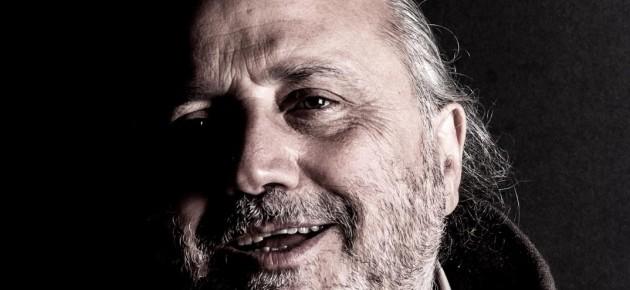 Artigiani del Vino: Antonio Cascarano