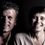 Wine Artisans: Andrea Bargiacchi and Maddalena Pasquetti