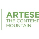 ARTE SELLA and LIVE WINE: art in nature and nature in wine