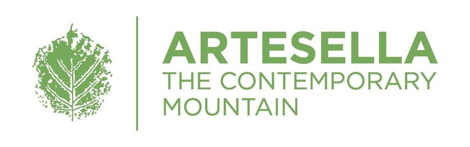 ARTE SELLA e LIVE WINE: Arte nella Natura e Natura nel Vino