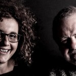 Wine Artisans: Lorella Reale and Piero Riccardi