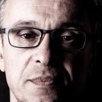 Wine Artisans: Silvio Messana