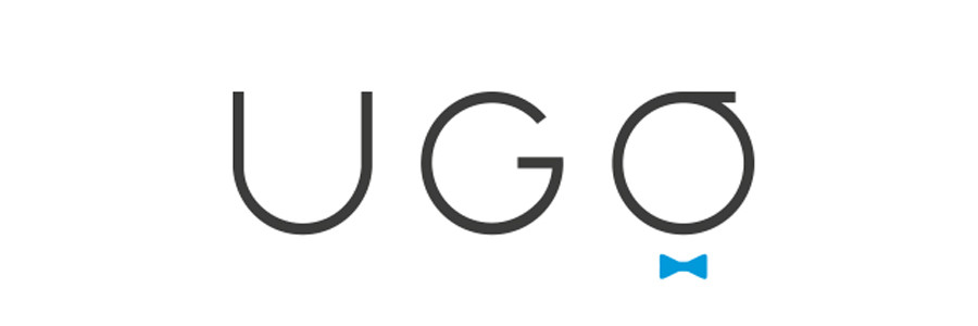 UGO: il rientro in sicurezza a fine degustazione