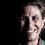 Wine artisans: Giovanna Tiezzi