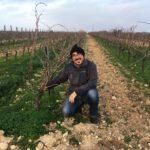 Trip to Sicily: Marsala