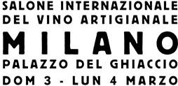 livewine-milano-2019
